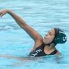 2016 Eagle Rock Water Polo vs Venice     Gondoliers