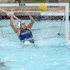 2016 Eagle Rock Water Polo vs Venice     Gondoliers