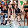 2017 CIFLACS Swimming Finals