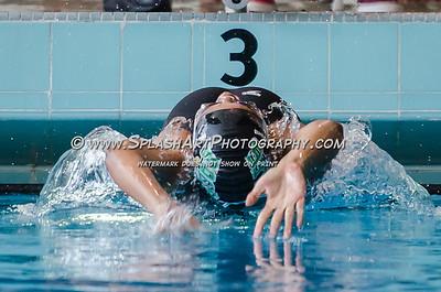 2017 CIFLACS Swim Finals 12May2017