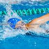 2017 CIFLACS Swimming Finals
