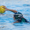 2017 Eagle Rock Girls Water Polo vs Taft