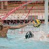 2017 Eagle Rock Water Polo vs Verdugo Hills Dons