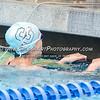2018 CIFLACS City Swim Finals