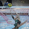 2018 Eagle Rock Water Polo vs Clevland