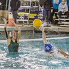 2018 CIFLACS Girls Water Polo Championship