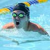 2019 Eagle Rock Swimming