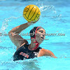 2019 CSUN Water Polo vs UC Santa Barbara