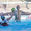 2019 Eagle Rock Water Polo vs Birmingham