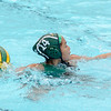 2019 Eagle Rock Water Polo vs Kenndy Cougars
