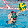 2019 Eagle Rock Water Polo vs Roosevelt