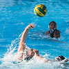 Eagle Rock Girls Water Polo vs Roosevelt Rough Riders