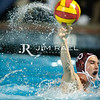 Water_Polo1-1719