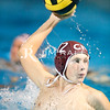 Water_Polo1-470