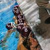 FB Windsor Swim 200-209
