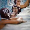 FB Windsor Swim 200-018