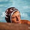 FB Windsor Swim 200-253