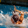 FB|Windsor|Swim|200-293