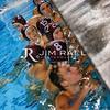 FB Windsor Swim 200-225