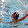 FB|Windsor|Swim|200-042