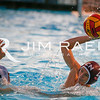 FB|Windsor|Swim|200-109