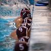 FB Windsor Swim 200-125