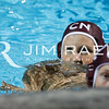FB|Windsor|Swim|200-193