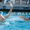 FB Windsor Swim 200-115