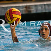 FB|Windsor|Swim|200-081