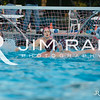 Water_Polo_9_6_15-6142