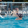 Water_Polo_9_6_15-6146