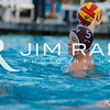 Water_Polo_9_6_15-6057
