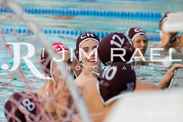 Water_Polo_9_6_15-6004