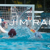 Water_Polo_9_6_15-6149