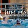 Water_Polo_9_6_15-6084