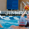 Water_Polo_9_6_15-6082