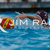 Water_Polo_9_6_15-6039