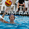 Water_Polo_9_6_15-6100