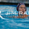 Water_Polo_9_6_15-6045