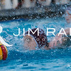 Water_Polo_9_6_15-6161