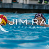 Water_Polo_9_6_15-6036