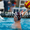 Water_Polo_9_6_15-6060