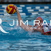 Water_Polo_9_6_15-6121