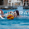 Water_Polo_9_6_15-6163