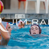 Water_Polo_9_6_15-6141