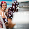 Water_Polo_9_6_15-6015