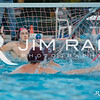 Water_Polo_9_6_15-6143