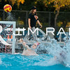 Water_Polo_9_6_15-6156