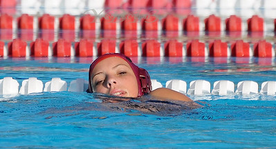 JSerra vs Costa Mesa Girls Varsity Water Polo