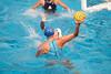 NCAA-Semifinals-UCLA-Vs-UCSD-May 8 2015-121